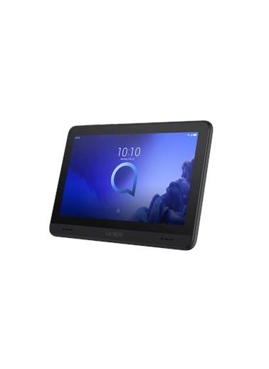 Alcatel Alcatel Smart Tab7 16 Gb 7 Tablet Renkli